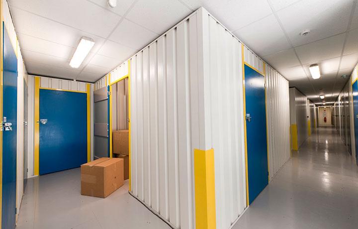 location box stockage et location garde meuble stockage sos box. Black Bedroom Furniture Sets. Home Design Ideas